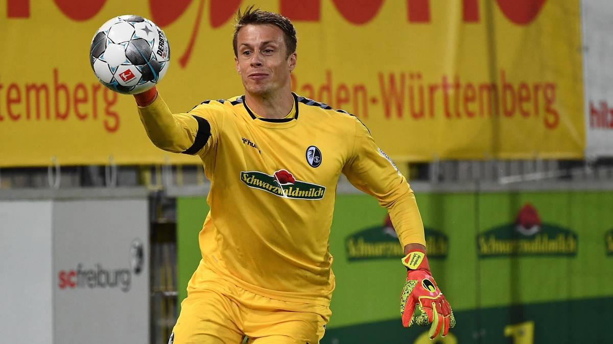 Freiburg vs. Hertha BSC: Tipp, Prognose & Quoten - Bundesliga